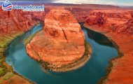 grand-canyon-vietrend-travel