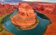 grand-canyon-vietrend-travel