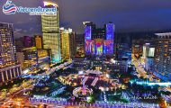 taipei-vietrend-travel