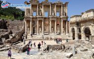 thanh-co-ephesus-vietrend-travel