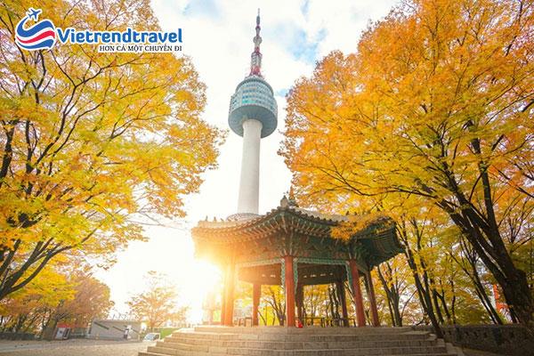 thap-truyen-hinh-namsan-han-quoc-vietrend-travel