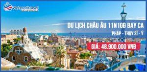 tour-du-lich-chau-au-1110d
