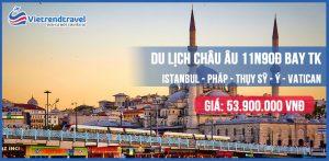 tour-du-lich-chau-au-11n10d-vietrend-travel