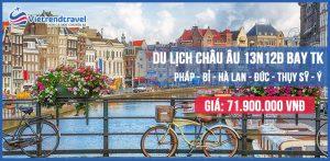 tour-du-lich-chau-au-13n12d