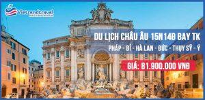 tour-du-lich-chau-au-15n14d