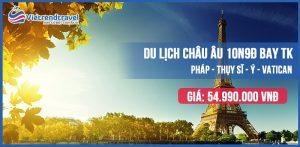 tour-du-lich-chau-au-10n9d