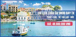 tour-du-lich-chau-au-9n8d-vietrend-travel