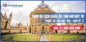 tour-du-lich-chau-au-vietrend-travel