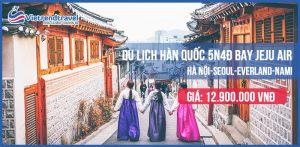 tour-du-lich-han-quoc-5-ngay-4-dem-bay-jeju-airlines
