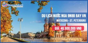 tour-du-lich-nga-9n8d-vietrend-travel