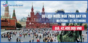 tour-du-lich-nuoc-nga-7n6d-vietrend-travel