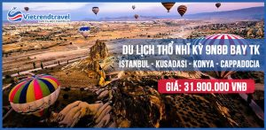 tour-du-lich-tho-nhi-ky-vietrend-travel