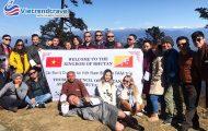 hinh-anh-khach-du-lich-cua-vietrend-travel-tai-bhutan