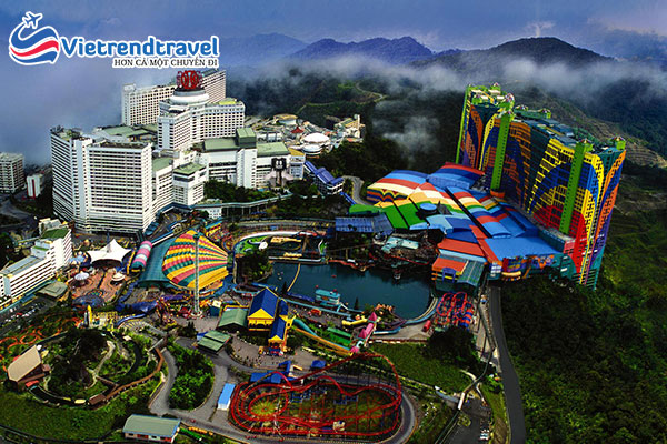 cao-nguyen-genting-malaysia-vietrend-travel