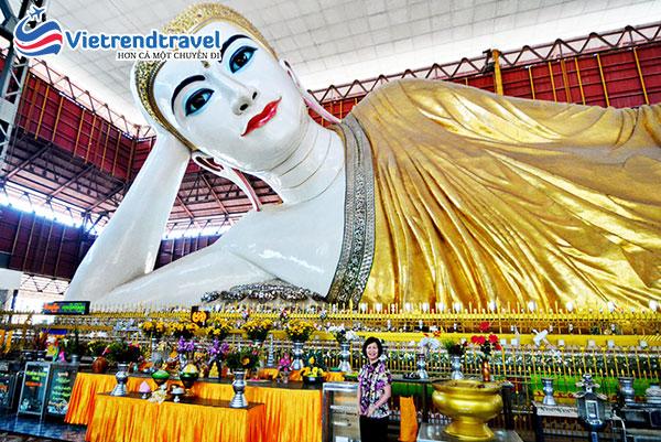 chua-chaukhtatgyi-myanmar-vietrend-travel