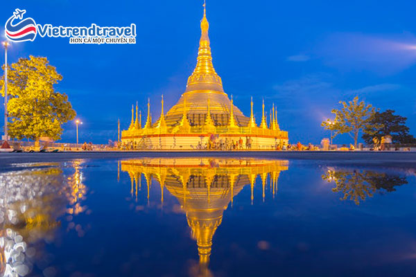 chua-shwedagon-vietrend-travel