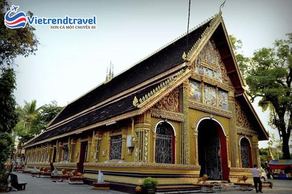 chua-si-muong-lao-vietrend-travel