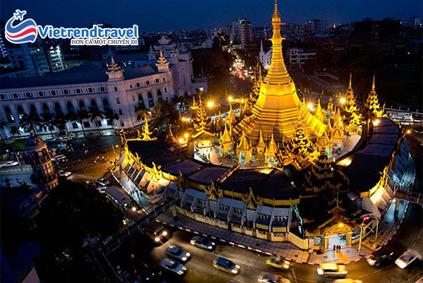 chua-sule-myanmar-vietrend-travel