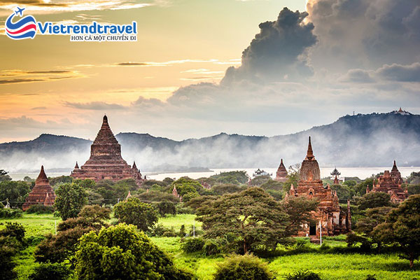 co-do-bagan-myanmar-vietrend-travel