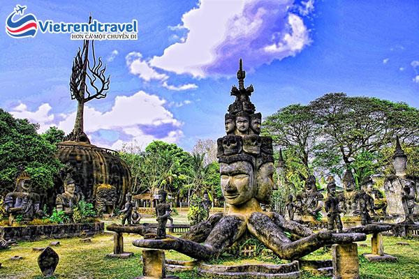 cong-vien-bai-phat-cong-vien-tuong-phat-salakeoku-vietrend-travelsalakeoku-vietrend-travel