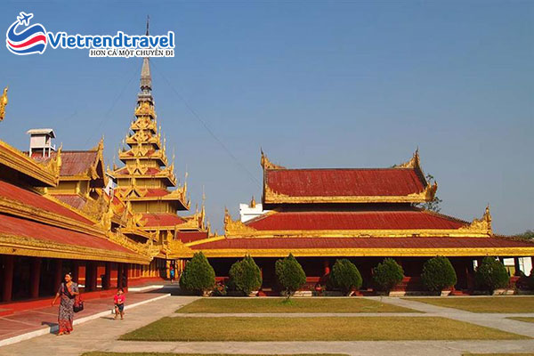cung-dien-mandalay-palace-vietrend-travel