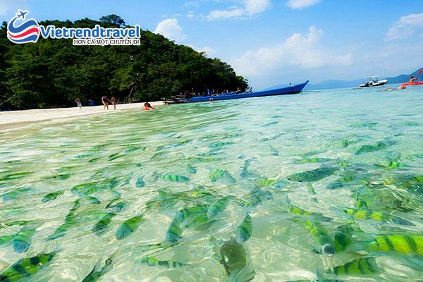 dao-san-ho-coran-island-vietrend-travel