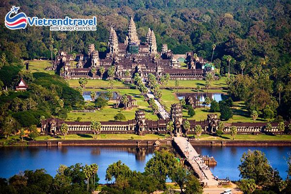 den-angkor-wat-vietrend-travel