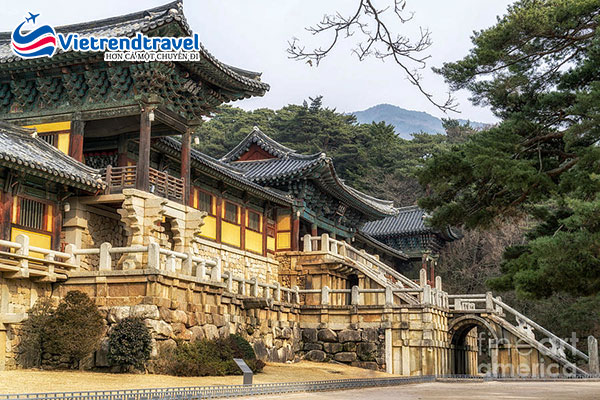 den-bulguksa-vietrend-travel
