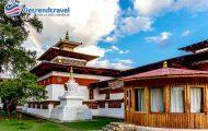 den-kyichu-lhakhang-bhutan-vietrend-travel