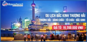 du-lich-bac-kinh-thuong-hai-hang-chau-to-chau-vietrend-travel