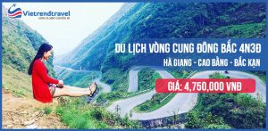 du-lich-dong-bac-ha-giang-cao-bang-bac-can-4-ngay-3-dem-vietrend