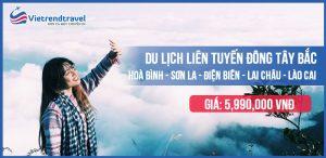 du-lich-lien-tuyen-dong-tay-bac-vietrend-travel