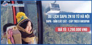 du-lich-sapa-cap-treo-fansipan-cat-cat-vietrend-travel