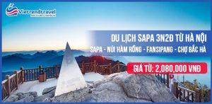 du-lich-sapa-ham-rong-fansipan-cho-bac-ha-vietrend-travel