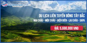 du-lich-vong-cung-tay-bac-vietrend