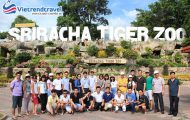 hinh-anh-khach-du-lich-cua-vietrend-travel-tai-thai-lan