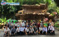 hinh-anh-khach-du-lich-cua-vietrend-travel-tai-thai-lan1
