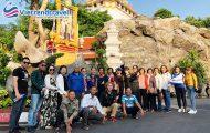 hinh-anh-khach-du-lich-cua-vietrend-travel-tai-thai-lan2