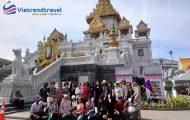 hinh-anh-khach-du-lich-cua-vietrend-travel-tai-thai-lan4