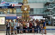 hinh-anh-khach-du-lich-cua-vietrend-travel-tai-thai-lan5
