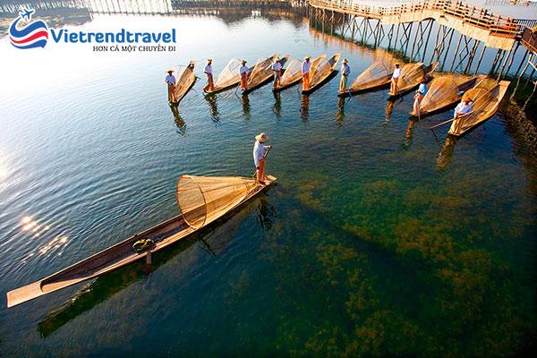 ho-inle-myanmar-vietrend-travel