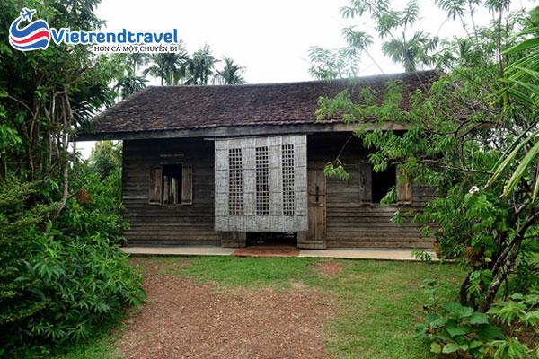 khu-di-tic-ban-noong-on-lao-vietrend-travel