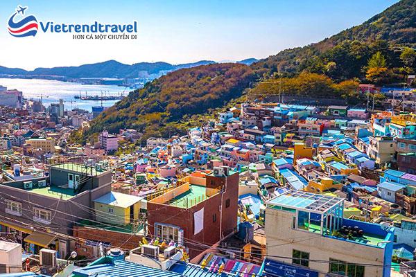 lang-van-hoa-gamcheon-han-quoc-vietrend-travel