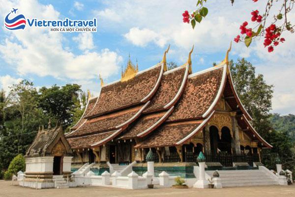 luongphabang-lao-vietrend-travel