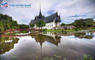 muang-boran-thai-lan-vietrend-travel