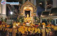 phat-bon-mat-thai-lan-vietrend-travel