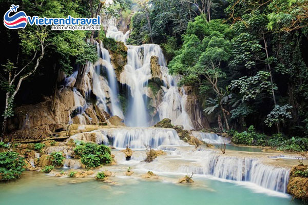 thac-nuoc-quang-sy-lao-vietrend-travel