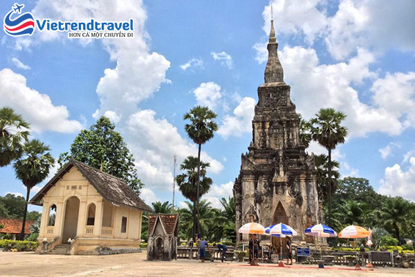 thanh-dia-phat-giao-that-ing-hang-lao-vietrend-travel