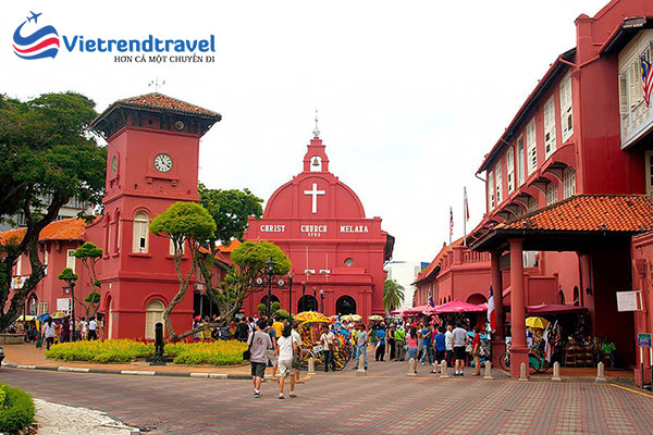 thanh-pho-co-malacca-malaysia-vietrend-travel