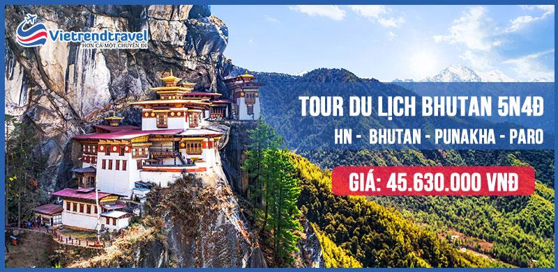 tour-du-lich-bhutan-5n4d-vietrend-travel